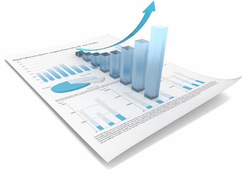 Financial Statements, Forecasts, and Projections